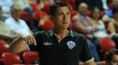 Serie A2, Bonora resta all'Eurobasket Roma