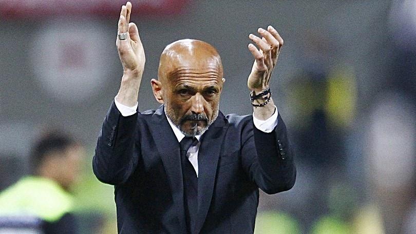 Calciomercato Inter, Bergomi: «Spalletti lo prenderei subito»