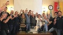 Volley: Superlega, la Lube premiata dal Comune di Civitanova