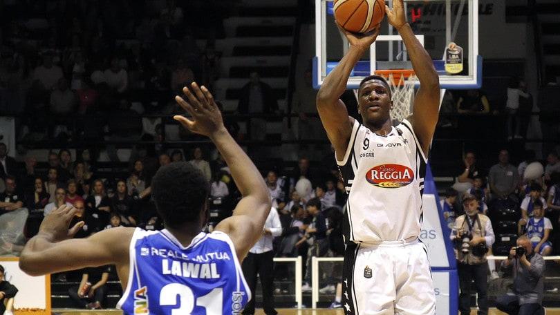 Basket, il CONI dà torto a Caserta: Cremona ripescata