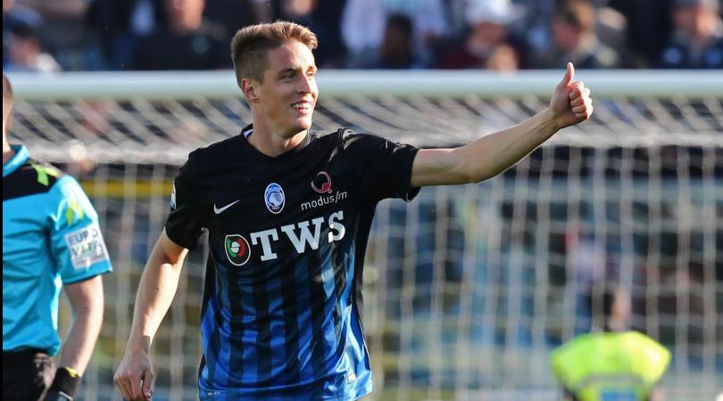 Calciomercato Atalanta, Percassi: «Conti? Vuole solo il Milan»