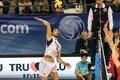 Volley: Luca Vettori da Modena a Trento