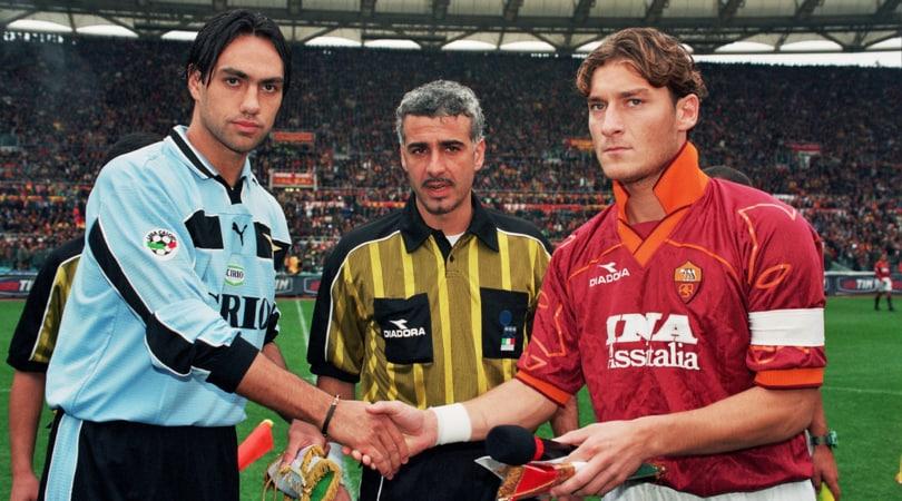 Roma, Totti a Miami? Lo aspettano Nesta e Baggio