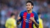 """Calciomercato, il Barcellona lancia il bonus """"zitto e gioca"""""""