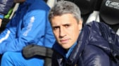 Il Parma diventa cinese: Crespo vicepresidente
