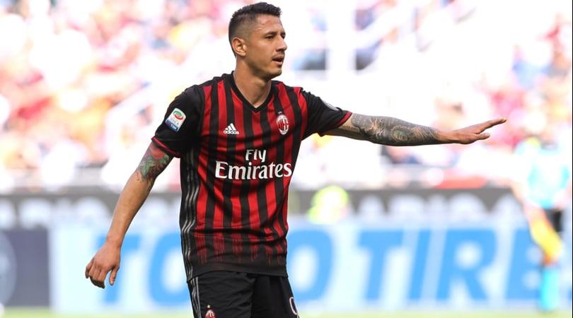 Diretta Atalanta-Milan, formazioni ufficiali tempo reale ore 20.45