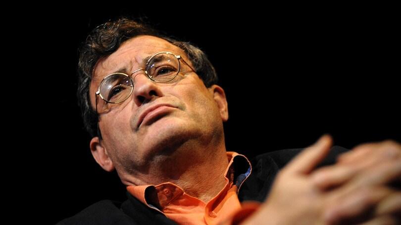 """Addio a Oliviero Beha, il giornalismo perde il suo """"Brontolo"""""""