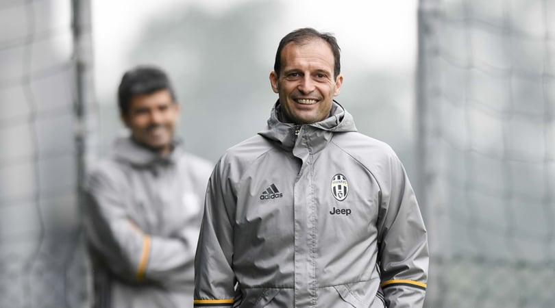 Coppa Italia, Lazio-Juventus: la finale affidata a Tagliavento