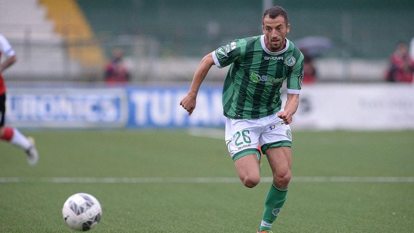 Il Tweet polemico di Criscitiello dopo il derby Salernitana-Avellino