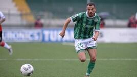 Calciomercato Avellino, ufficiale: blindato Bidaoui