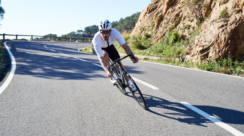 Fabian Cancellara nuovo brand ambassador di Gore Bike Wear