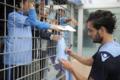 Juventus-Lazio, Inzaghi resta in ansia per Parolo e insiste sul 3-5-2