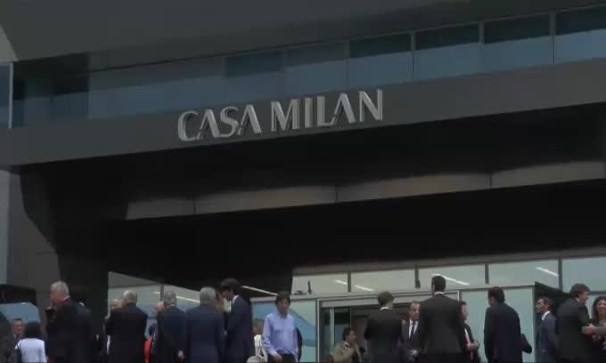 Milan, il City vuole Donnarumma