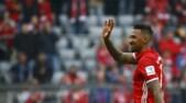 Follie United per due big del Real che punta Jerome Boateng