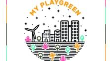 Timberland. Oggi a Milano il progetto Playgreen