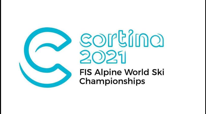 Sci, la Fis: «Benetton per la presidenza Cortina 2021»