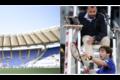 Internazionali d'Italia, gli elicotteri per Juve-Lazio disturbano le gare