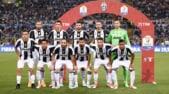 Coppa Italia, l'albo d'oro: 12ª vittoria Juventus