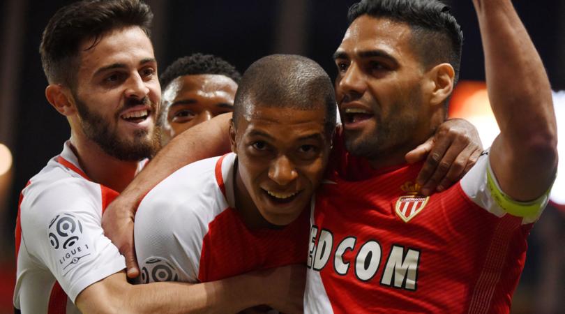 Ligue 1 2016/2017, Monaco campione di Francia dopo 17 anni
