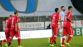 Calendario Serie B Spal.Spal News Rosa Calendario E Risultati Calcio Corriere