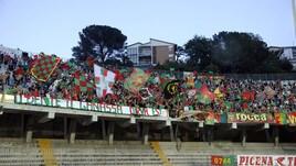 Serie B, ricorso d'appello al Consiglio di Stato per la Ternana