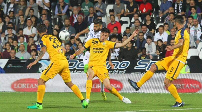 Serie B 2016/2017: promozioni, retrocessioni e date playoff
