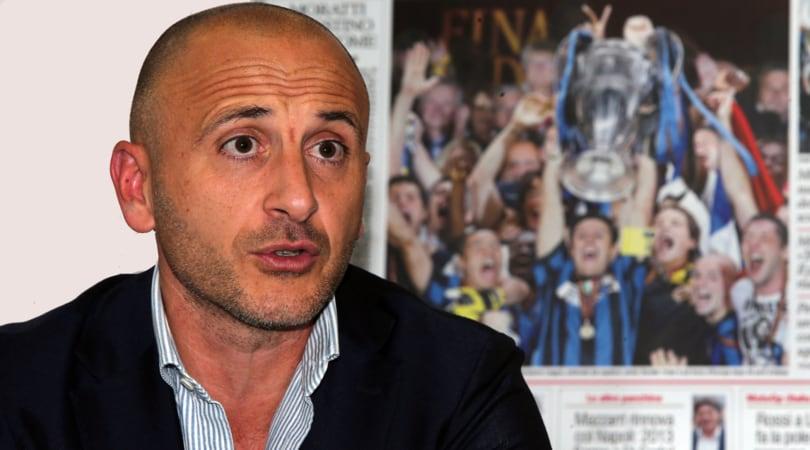 Calciomercato Inter, Ausilio: «Conte fa al caso nostro»