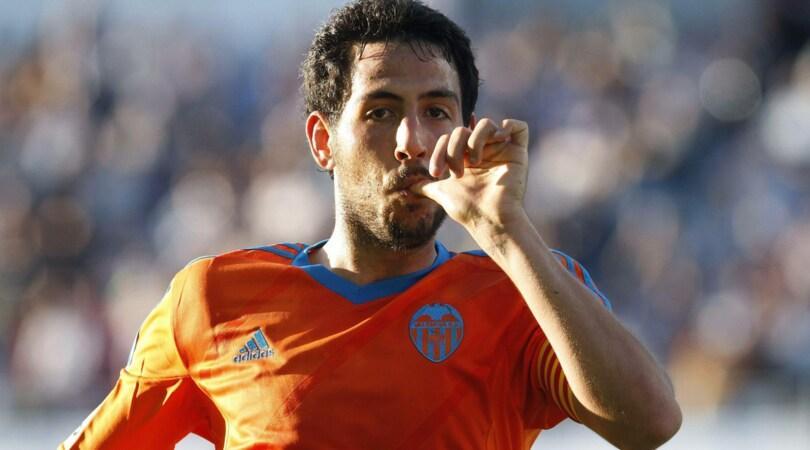 Calciomercato Roma, dalla Spagna: «Monchi su Parejo»