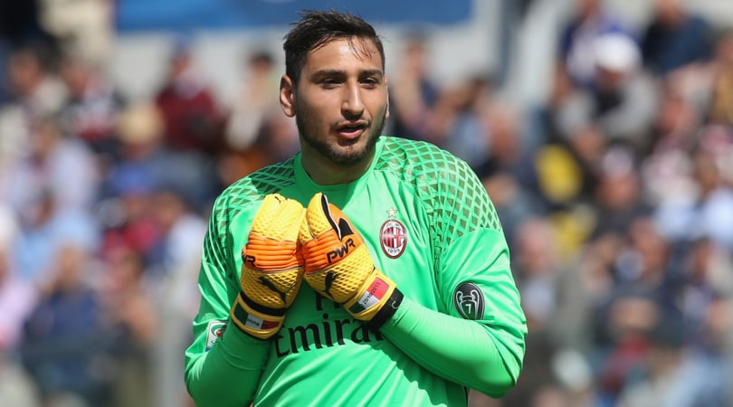 Milan, via lo scopritore di Donnarumma e Locatelli
