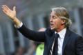 Allenatore Crystal Palace: in quota è sfida Mancini-Ranieri