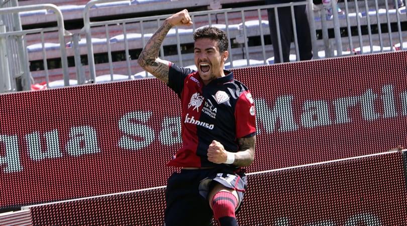 Calciomercato Milan, per l'attacco spunta Farias