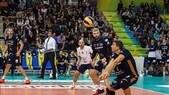 Volley: Superlega, Francois Lecat primo acquisto per Vibo