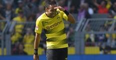 Bundesliga, risultati 34ª giornata: Dortmund 3°, spareggio Wolfsburg