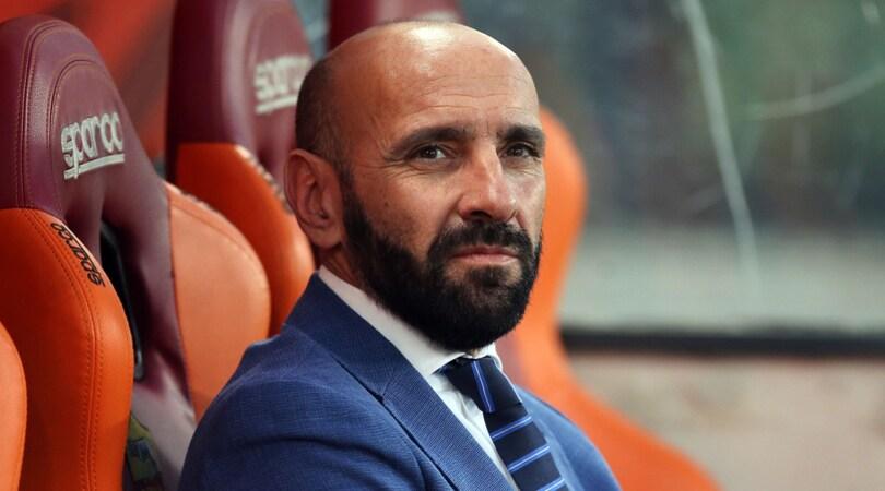 Calciomercato Roma, arrivano i soldi e Monchi accelera