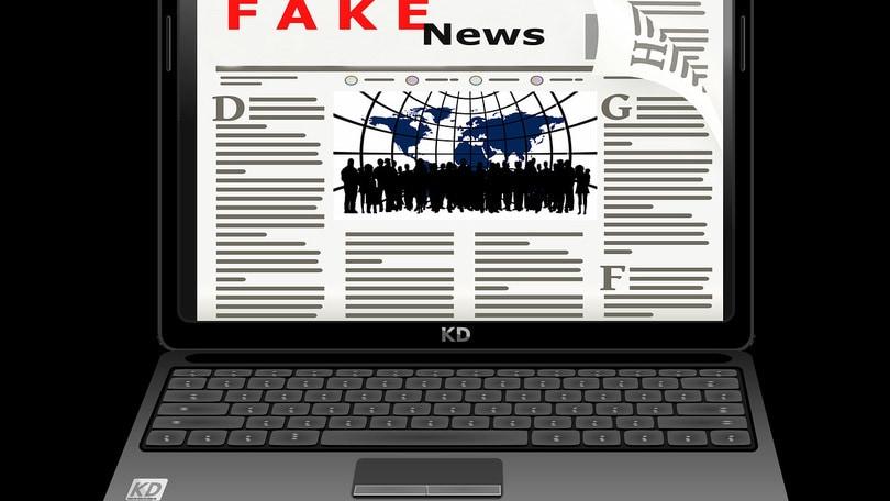 Con Wikitribune basta alle fake news