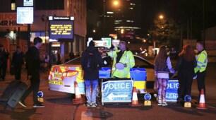 Dramma a Manchester: decine di morti e feriti per l'attentato
