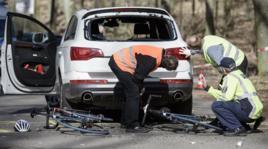 Assicurazioni, in Italia 5 milioni di auto scoperte