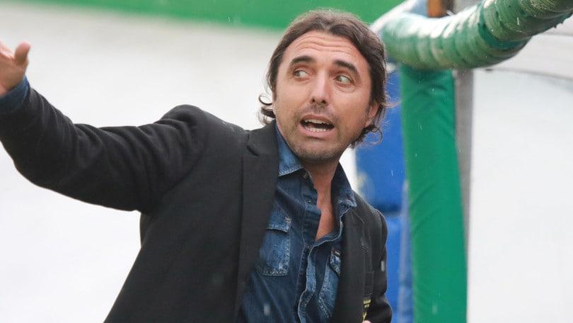 Lega Pro Bassano, ufficiale: lascia Bertotto