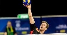 Volley: Superlega, ancora un belga per Vibo, Pieter Verhees