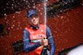 Giro d'Italia, 16ª tappa: vince Nibali, Dumoulin ancora maglia rosa