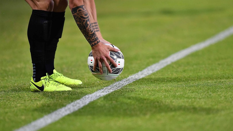 Serie C, il calendario: tutte le partite della 1a giornata