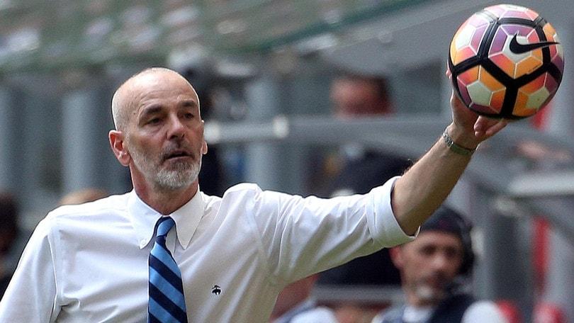 Panchina Fiorentina, Antognoni apre a Pioli: