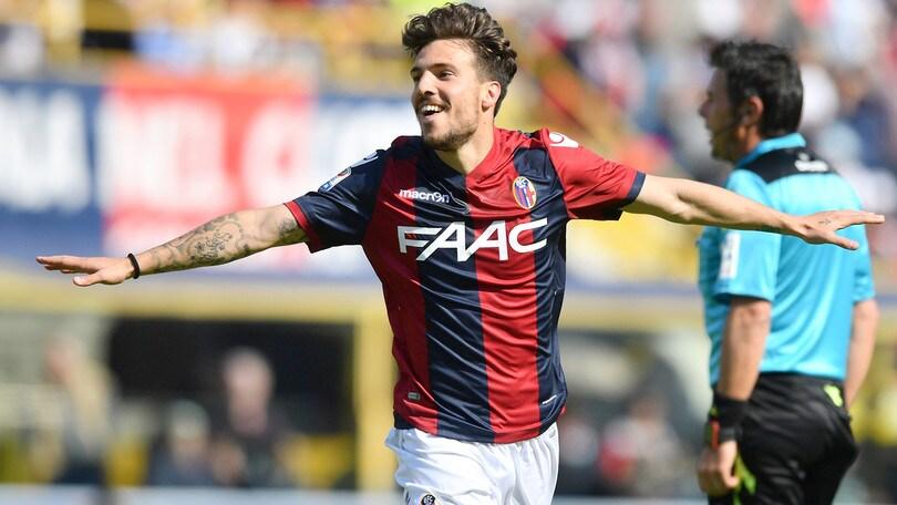 Calciomercato Bologna-Verdi: avanti insieme