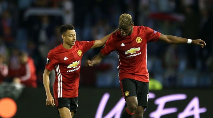 Europa League, Ajax-Manchester United: probabili formazioni e temp reale dalle 20.45
