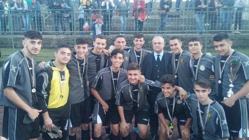 Calciomercato Lazio: L'Atletico Madrid piomba su Keita