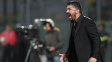 Calciomercato Milan, il ritorno di Gattuso: allenerà la Primavera