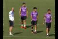 Morata al Milan? Dalla Spagna: «Zidane prova a convincerlo a restare»