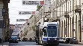 Salone di Torino Parco Valentino, confermano altri 7 marchi
