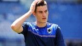 Calciomercato Sampdoria, Ferrero: «Schick resta fino al 2018 chiunque lo prenda»