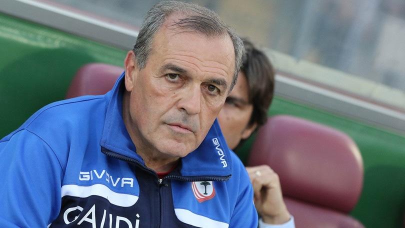 Playoff Serie B, al via le semifinali: oggi l'andata di Carpi-Frosinone